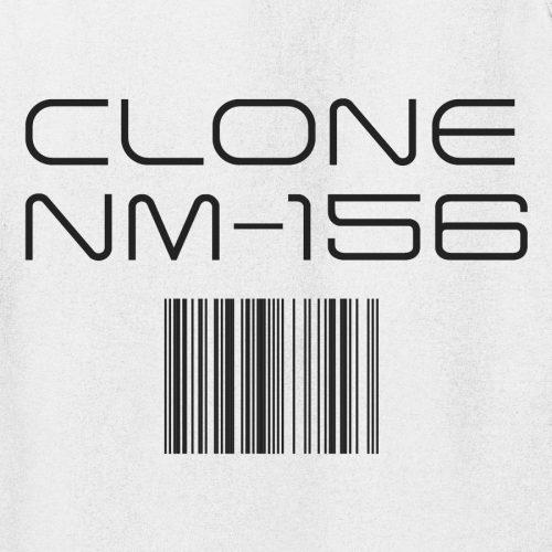 Clones Clones Clones
