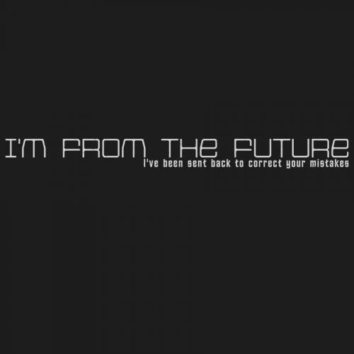 Future Gear